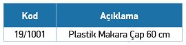 plastik_hortummakara