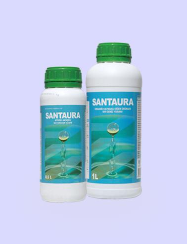 sdp_santaura