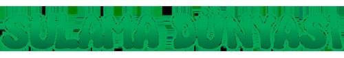 sulamadunyasi-logo+