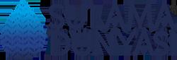 sulamadunyasi-logo